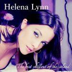 helena-lynn-galeria-01