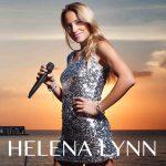 helena-lynn-galeria-03