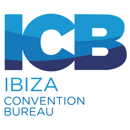 Ibiza Convention Bureau