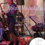 ibiza-midnight-galeria-03
